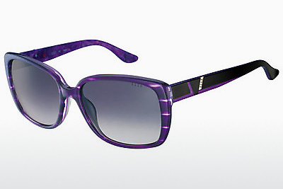 Ophthalmic Glasses Elle EL14805 PU - Purple