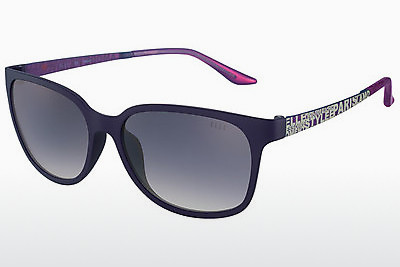 Ophthalmic Glasses Elle EL14819 PU - Purple