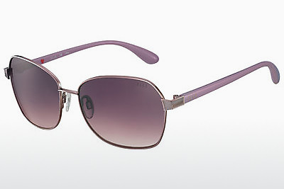 Ophthalmic Glasses Elle EL14830 PU - Purple
