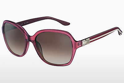 Ophthalmic Glasses Elle EL14832 PK - Pink