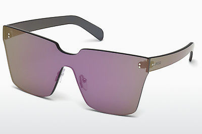 Ophthalmic Glasses Emilio Pucci EP0067 83Q - Purple