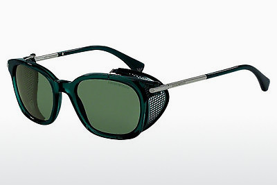 Ophthalmic Glasses Emporio Armani EA4028Z 520671 - Green