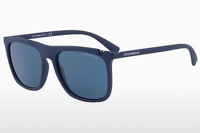 Ophthalmic Glasses Emporio Armani EA4095 560080 - Blue