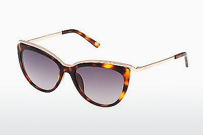 Ophthalmic Glasses Escada SES346 0748 - Brown, Havanna