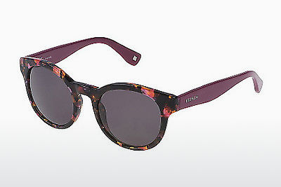 Ophthalmic Glasses Escada SES395 07TQ