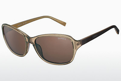 Ophthalmic Glasses Esprit ET17885 535 - Brown