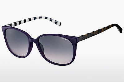 Ophthalmic Glasses Esprit ET17897 577 - Purple