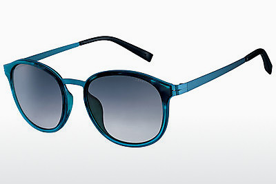 Ophthalmic Glasses Esprit ET17914 543 - Blue
