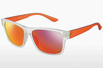 Ophthalmic Glasses Esprit ET19602 555 - Orange