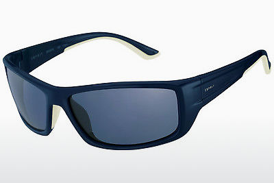 Ophthalmic Glasses Esprit ET19612 543 - Blue