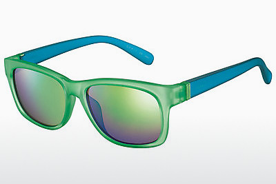 Ophthalmic Glasses Esprit ET19744 547 - Green