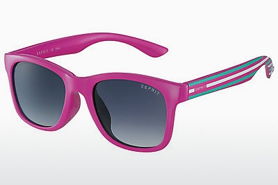 Ophthalmic Glasses Esprit ET19768 534 - Pink