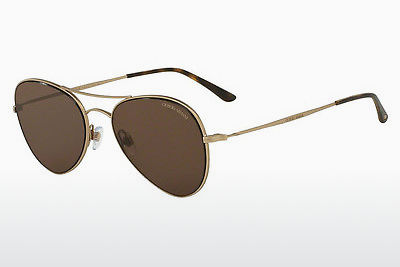 Ophthalmic Glasses Giorgio Armani AR6035 300273 - Gold