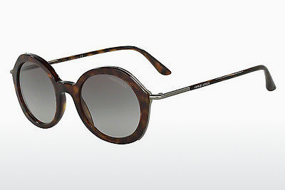 Ophthalmic Glasses Giorgio Armani AR8075 502611 - Brown, Havanna