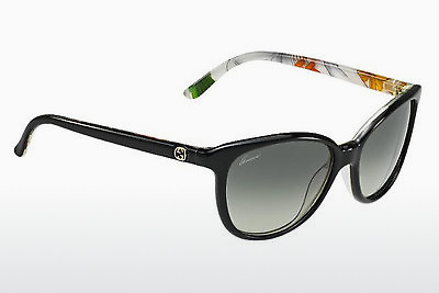 Ophthalmic Glasses Gucci GG 3633/N/S Z96/VK