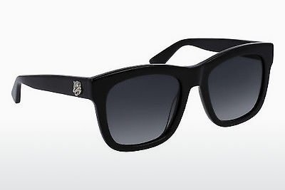 Ophthalmic Glasses Gucci GG0032S 001 - Black