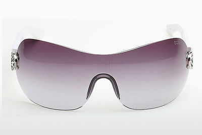 Ophthalmic Glasses Guess GU7407 21C - White