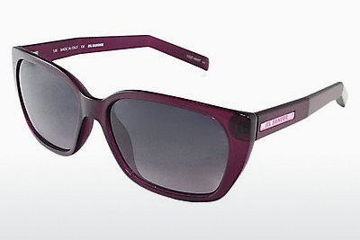 Ophthalmic Glasses Jil Sander JS650S 513 - Purple