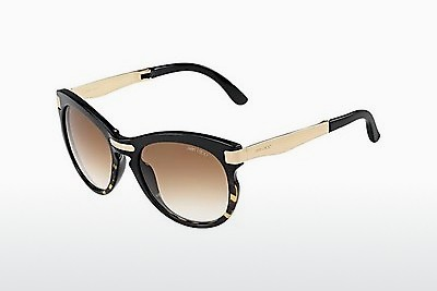 Ophthalmic Glasses Jimmy Choo LANA/S MXA/BA