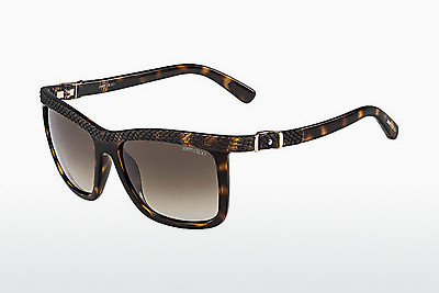 Ophthalmic Glasses Jimmy Choo REA/S 791/HA