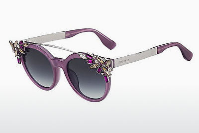 Ophthalmic Glasses Jimmy Choo VIVY/S 1UQ/9O - Purple