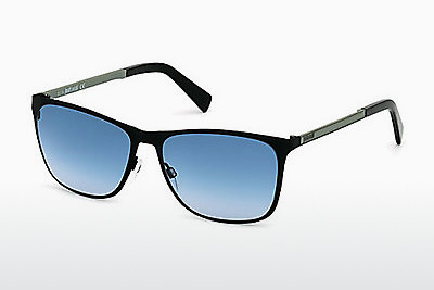 Ophthalmic Glasses Just Cavalli JC725S 05W - Black