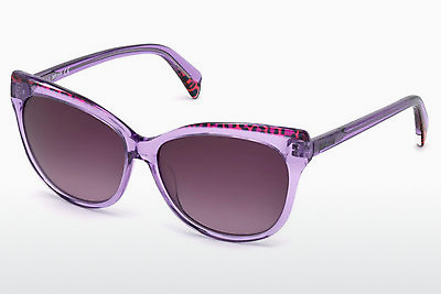 Ophthalmic Glasses Just Cavalli JC739S 83Z - Purple