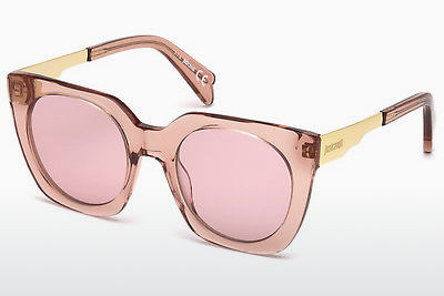Ophthalmic Glasses Just Cavalli JC753S 72Y - Pink