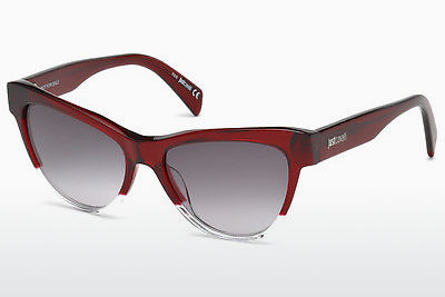 Ophthalmic Glasses Just Cavalli JC779S 68B - Red