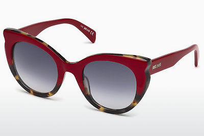 Ophthalmic Glasses Just Cavalli JC786S 68B - Red