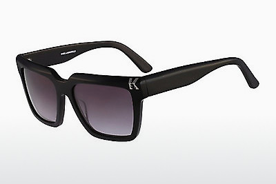 Ophthalmic Glasses Karl Lagerfeld KL869S 001 - Black