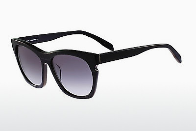 Ophthalmic Glasses Karl Lagerfeld KL893S 001 - Black
