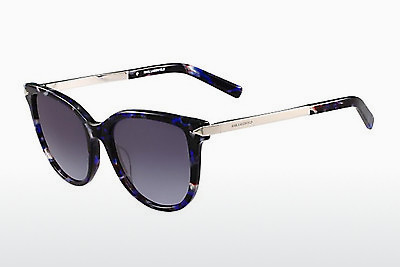Ophthalmic Glasses Karl Lagerfeld KL910S 041 - Blue