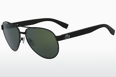 Ophthalmic Glasses Lacoste L185S 315 - Black