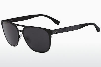 Ophthalmic Glasses Lacoste L187S 001 - Black