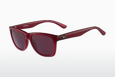 Ophthalmic Glasses Lacoste L3610S 615
