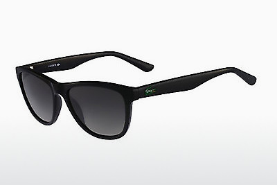 Ophthalmic Glasses Lacoste L3615S 001 - Black