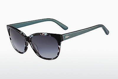 Ophthalmic Glasses Lacoste L704S 466