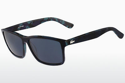 Ophthalmic Glasses Lacoste L705S 414 - Black