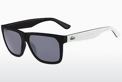 Ophthalmic Glasses Lacoste L732S 002 - Black