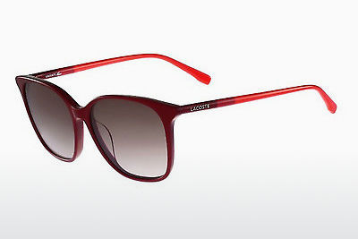 Ophthalmic Glasses Lacoste L787S 615 - Red
