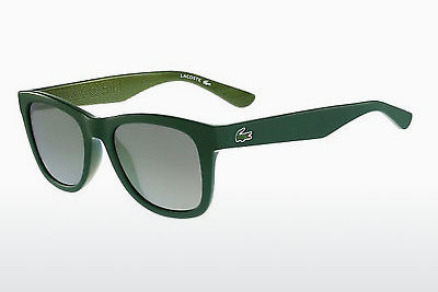 Ophthalmic Glasses Lacoste L789S 315 - Green