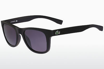 Ophthalmic Glasses Lacoste L790S 001 - Black