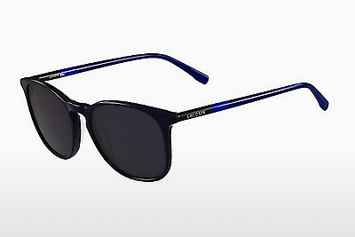 Ophthalmic Glasses Lacoste L813S 424 - Blue