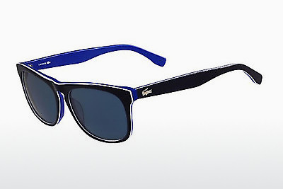 Ophthalmic Glasses Lacoste L818S 424 - Blue