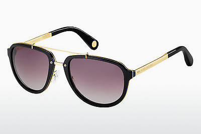 Ophthalmic Glasses Marc Jacobs MJ 515/S 0OT/PB - Yellow, Gold, Black
