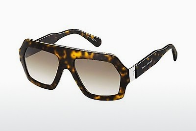 Ophthalmic Glasses Marc Jacobs MJ 619/S 086/CC