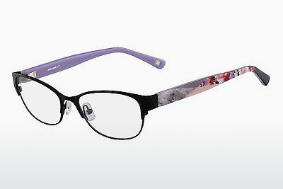 Ophthalmic Glasses MarchonNYC M-ANNISA 001 - Black
