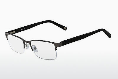 Ophthalmic Glasses MarchonNYC M-BENJAMIN 033 - Gunmetal
