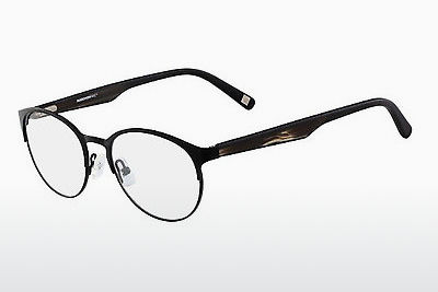 Ophthalmic Glasses MarchonNYC M-CLAYTON 001 - Black